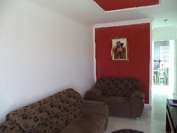 Condomínio Bosque Ipanema - Foto 2