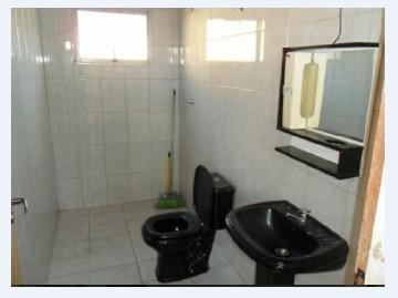 Comprar Casas / em Bairros em Sorocaba apenas R$ 350.000,00 - Foto 16