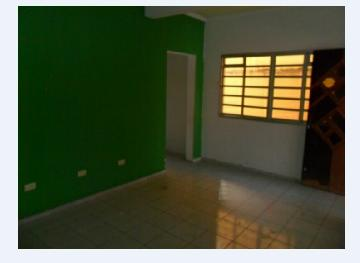 Comprar Casa / em Bairros em Sorocaba R$ 450.000,00 - Foto 12