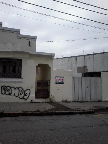 Comprar Casa / em Bairros em Sorocaba R$ 287.000,00 - Foto 1