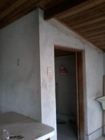 Comprar Casa / em Bairros em Sorocaba R$ 287.000,00 - Foto 8