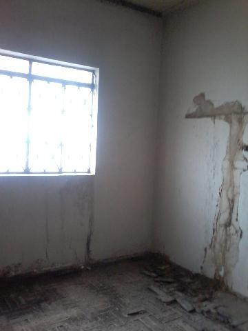 Comprar Casa / em Bairros em Sorocaba R$ 287.000,00 - Foto 6
