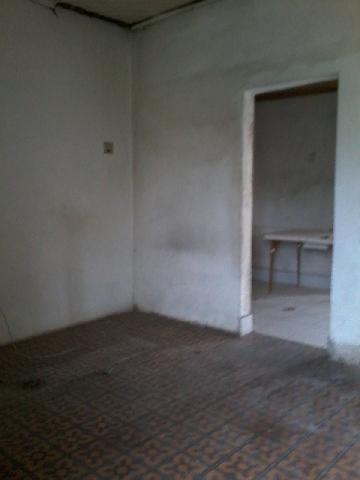 Comprar Casa / em Bairros em Sorocaba R$ 287.000,00 - Foto 4