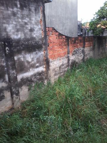 Comprar Casa / em Bairros em Sorocaba R$ 287.000,00 - Foto 10