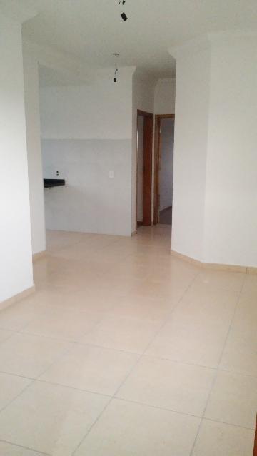 Comprar Apartamento / Padrão em Sorocaba R$ 210.000,00 - Foto 5