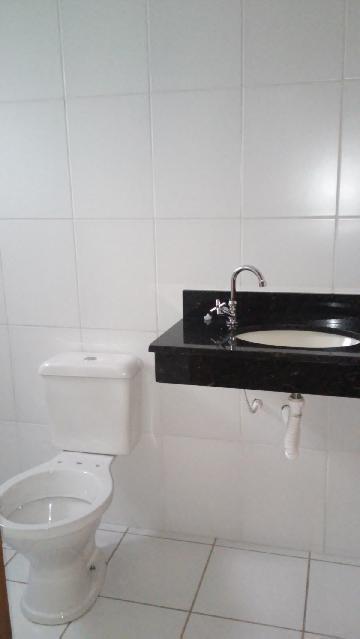 Comprar Apartamento / Padrão em Sorocaba R$ 210.000,00 - Foto 6