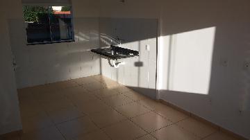 Comprar Apartamento / Padrão em Sorocaba R$ 210.000,00 - Foto 9