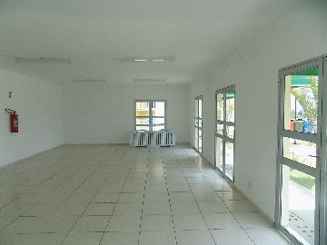 Comprar Apartamentos / Apto Padrão em Votorantim apenas R$ 160.000,00 - Foto 11