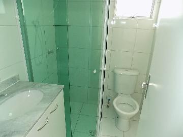 Comprar Apartamentos / Apto Padrão em Votorantim apenas R$ 160.000,00 - Foto 4