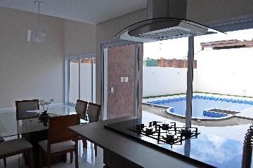 Comprar Casas / em Condomínios em Sorocaba apenas R$ 1.000.000,00 - Foto 9