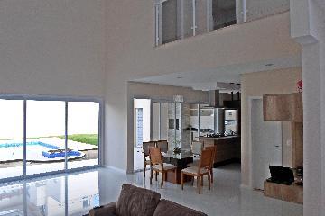 Comprar Casas / em Condomínios em Sorocaba apenas R$ 1.000.000,00 - Foto 17