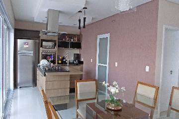 Comprar Casas / em Condomínios em Sorocaba apenas R$ 1.000.000,00 - Foto 7
