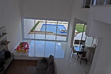 Comprar Casas / em Condomínios em Sorocaba apenas R$ 1.000.000,00 - Foto 16