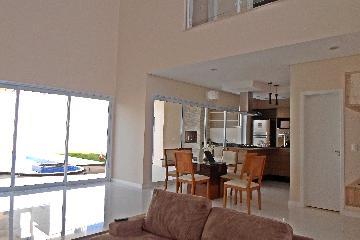 Comprar Casas / em Condomínios em Sorocaba apenas R$ 1.000.000,00 - Foto 3