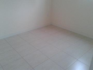 Comprar Apartamento / Cobertura em Sorocaba R$ 249.000,00 - Foto 17