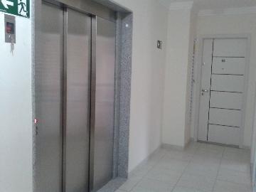 Comprar Apartamento / Cobertura em Sorocaba R$ 249.000,00 - Foto 7