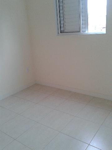 Comprar Apartamento / Cobertura em Sorocaba R$ 249.000,00 - Foto 21