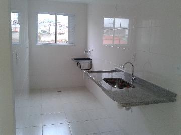 Comprar Apartamentos / Cobertura em Sorocaba apenas R$ 226.000,00 - Foto 12