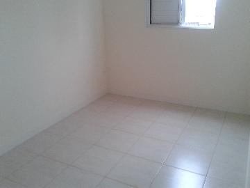 Comprar Apartamentos / Cobertura em Sorocaba apenas R$ 226.000,00 - Foto 16