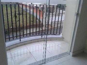 Comprar Apartamentos / Cobertura em Sorocaba apenas R$ 226.000,00 - Foto 11