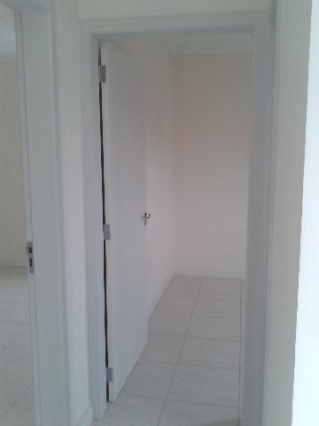 Comprar Apartamentos / Cobertura em Sorocaba apenas R$ 226.000,00 - Foto 19