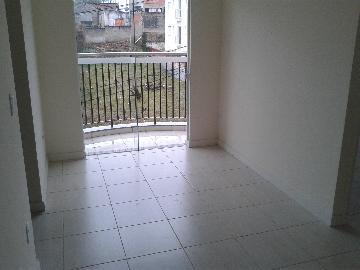 Comprar Apartamentos / Cobertura em Sorocaba apenas R$ 226.000,00 - Foto 10