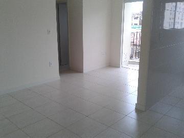 Comprar Apartamentos / Cobertura em Sorocaba apenas R$ 226.000,00 - Foto 9