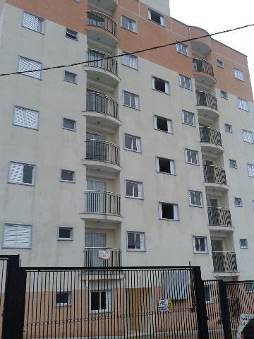 Comprar Apartamento / Cobertura em Sorocaba R$ 254.000,00 - Foto 2