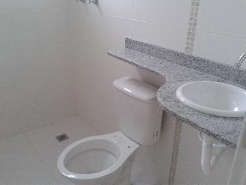 Comprar Apartamento / Cobertura em Sorocaba R$ 254.000,00 - Foto 15