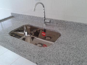 Comprar Apartamento / Cobertura em Sorocaba R$ 254.000,00 - Foto 13