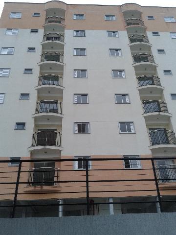 Alugar Apartamentos / Cobertura em Sorocaba. apenas R$ 267.000,00