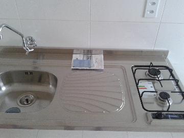 Comprar Apartamento / Padrão em Sorocaba R$ 167.000,00 - Foto 10