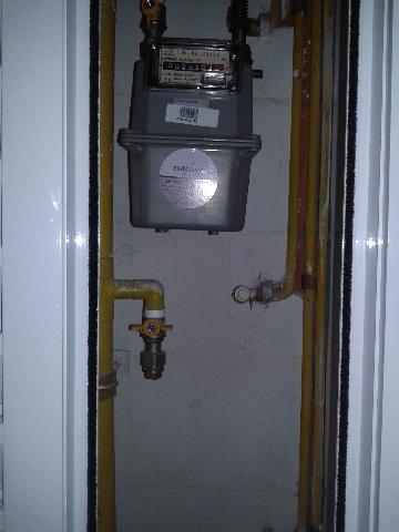 Comprar Apartamento / Padrão em Sorocaba R$ 167.000,00 - Foto 5
