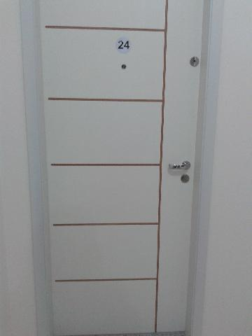 Comprar Apartamento / Padrão em Sorocaba R$ 167.000,00 - Foto 6