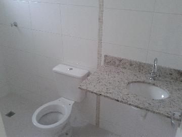 Comprar Apartamento / Padrão em Sorocaba R$ 167.000,00 - Foto 11