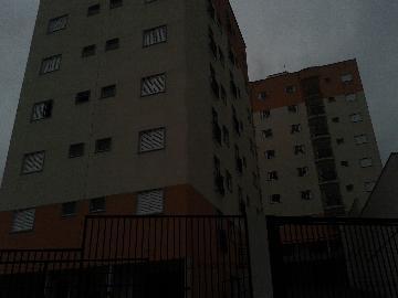 Comprar Apartamento / Padrão em Sorocaba R$ 167.000,00 - Foto 4