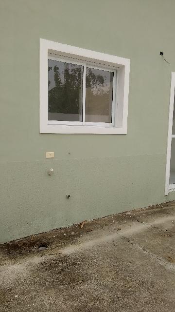 Comprar Casas / em Condomínios em Sorocaba apenas R$ 329.000,00 - Foto 7
