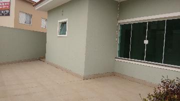 Comprar Casas / em Condomínios em Sorocaba apenas R$ 329.000,00 - Foto 20