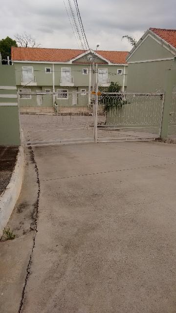 Comprar Casas / em Condomínios em Sorocaba apenas R$ 329.000,00 - Foto 1