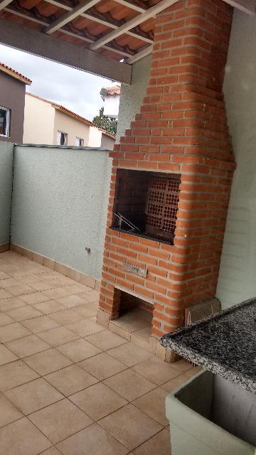 Comprar Casas / em Condomínios em Sorocaba apenas R$ 329.000,00 - Foto 24