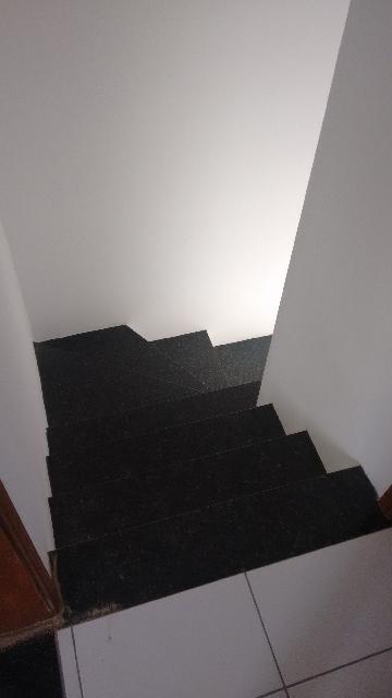 Comprar Casas / em Condomínios em Sorocaba apenas R$ 329.000,00 - Foto 14