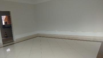 Comprar Casas / em Condomínios em Sorocaba apenas R$ 329.000,00 - Foto 21