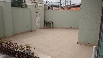 Comprar Casas / em Condomínios em Sorocaba apenas R$ 329.000,00 - Foto 2