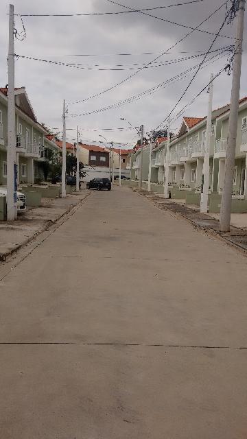 Comprar Casas / em Condomínios em Sorocaba apenas R$ 329.000,00 - Foto 8