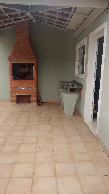 Comprar Casas / em Condomínios em Sorocaba apenas R$ 329.000,00 - Foto 25