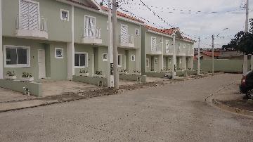 Comprar Casas / em Condomínios em Sorocaba apenas R$ 329.000,00 - Foto 28