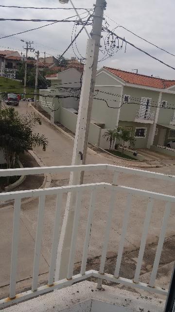Comprar Casas / em Condomínios em Sorocaba apenas R$ 329.000,00 - Foto 17