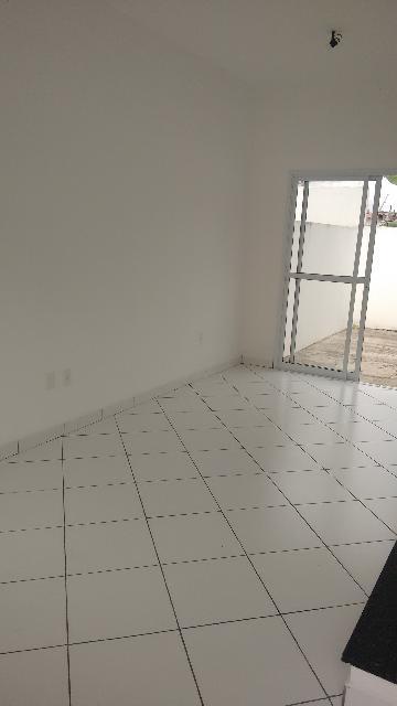 Comprar Casas / em Condomínios em Sorocaba apenas R$ 329.000,00 - Foto 22