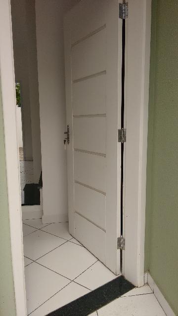 Comprar Casas / em Condomínios em Sorocaba apenas R$ 329.000,00 - Foto 5