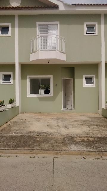 Comprar Casas / em Condomínios em Sorocaba apenas R$ 329.000,00 - Foto 4